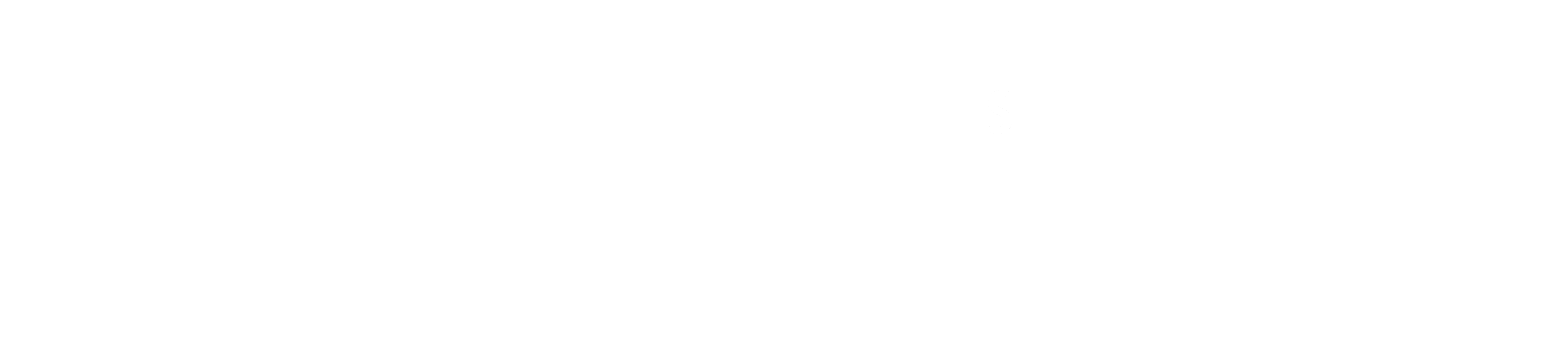 Solutions Brasil